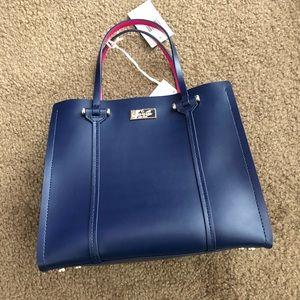 Kate Spade crossbody/hand bag